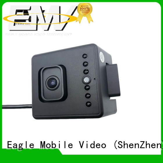 Eagle Mobile Video industry-leading car camera cost for Suv