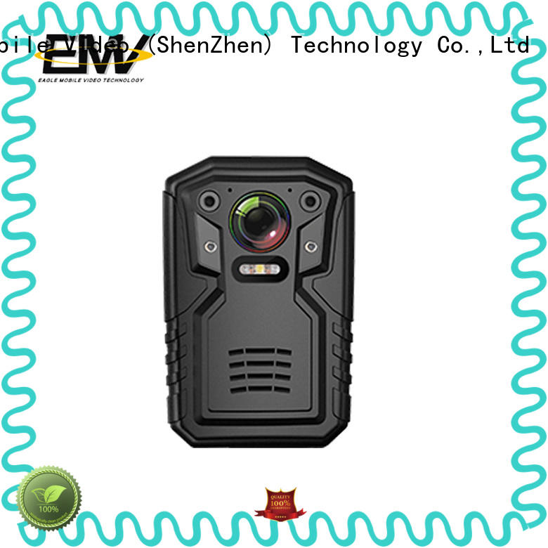 functions body cameras for police free quote Eagle Mobile Video