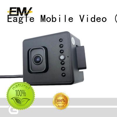 Eagle Mobile Video camera car camera type for train