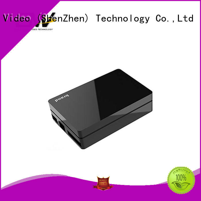 Eagle Mobile Video high efficiency GPS tracker base for delivery vehicles