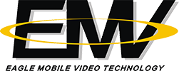 Eagle Mobile Video Array image86