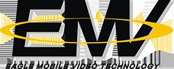 How did the partners speak of EMV?