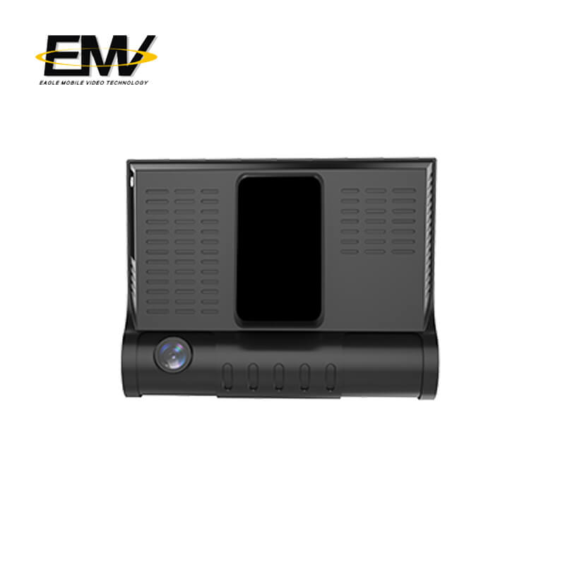 Eagle Mobile Video new-arrival SD Card MDVR from China-1