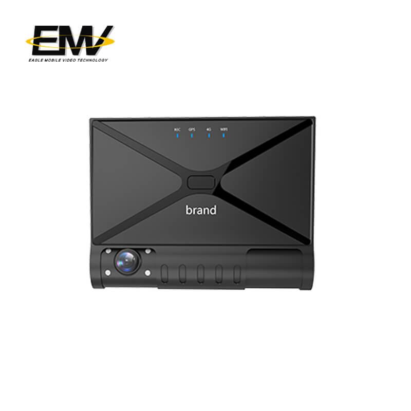 Eagle Mobile Video Array image110