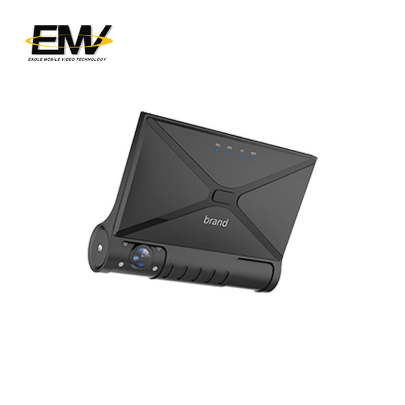 Eagle Mobile Video quality car dvr mdvr-2