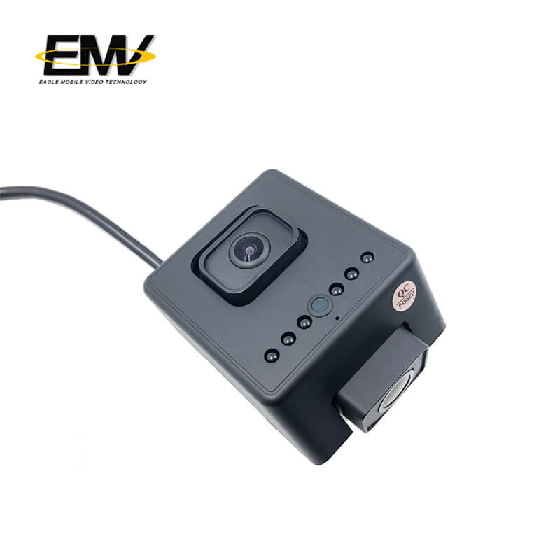 product-Eagle Mobile Video easy-to-use car camera in-green-Eagle Mobile Video-img