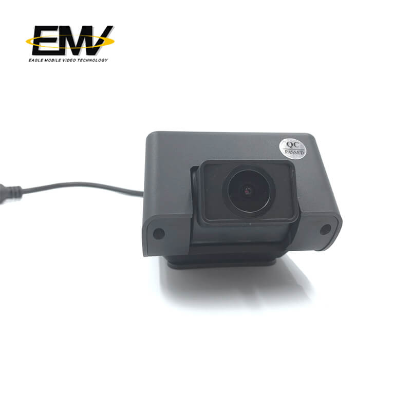 Eagle Mobile Video-car camera ,car camera 360 | Eagle Mobile Video-3