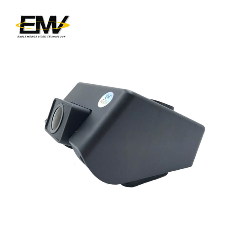Eagle Mobile Video Array image42
