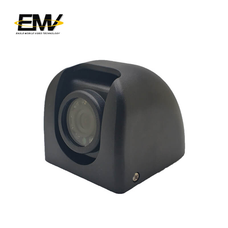 Eagle Mobile Video-ip dome camera | IP Vehicle Camera | Eagle Mobile Video-2