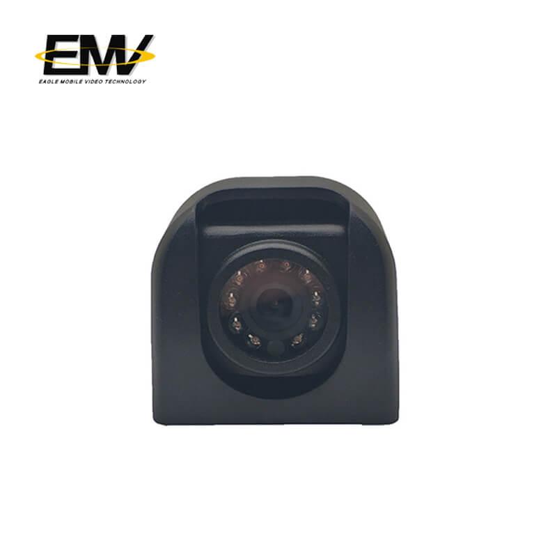Eagle Mobile Video Array image71