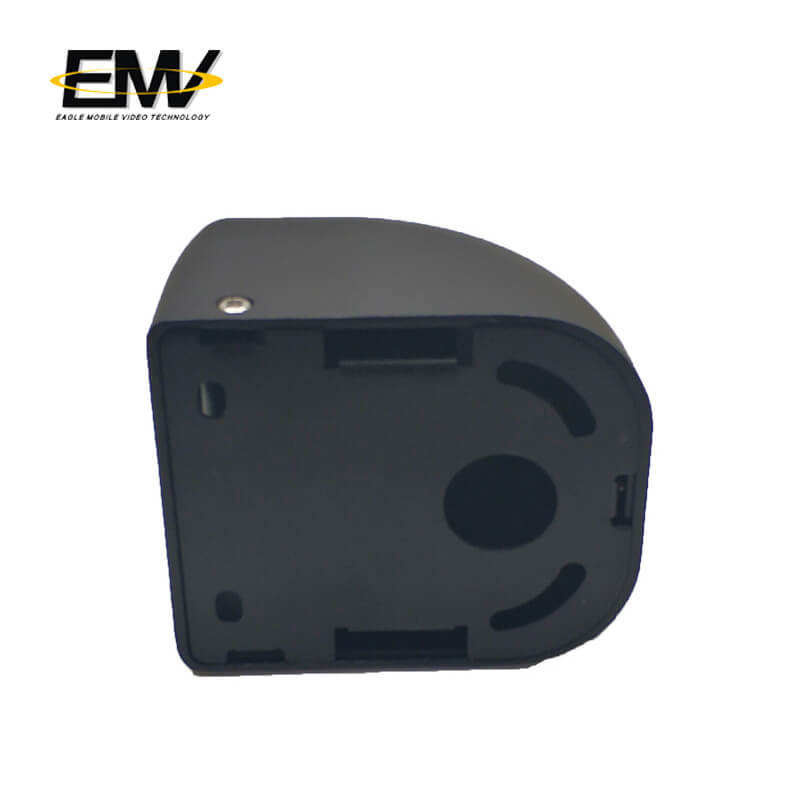 How about sales of bus camera under EMV?