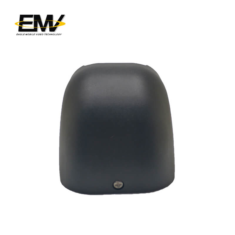 Eagle Mobile Video-ip dome camera | IP Vehicle Camera | Eagle Mobile Video-1