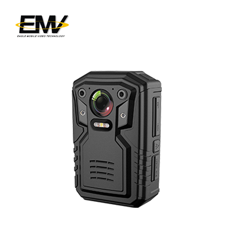 application-Eagle Mobile Video stable police body camera widely-use for police car-Eagle Mobile Vide-1