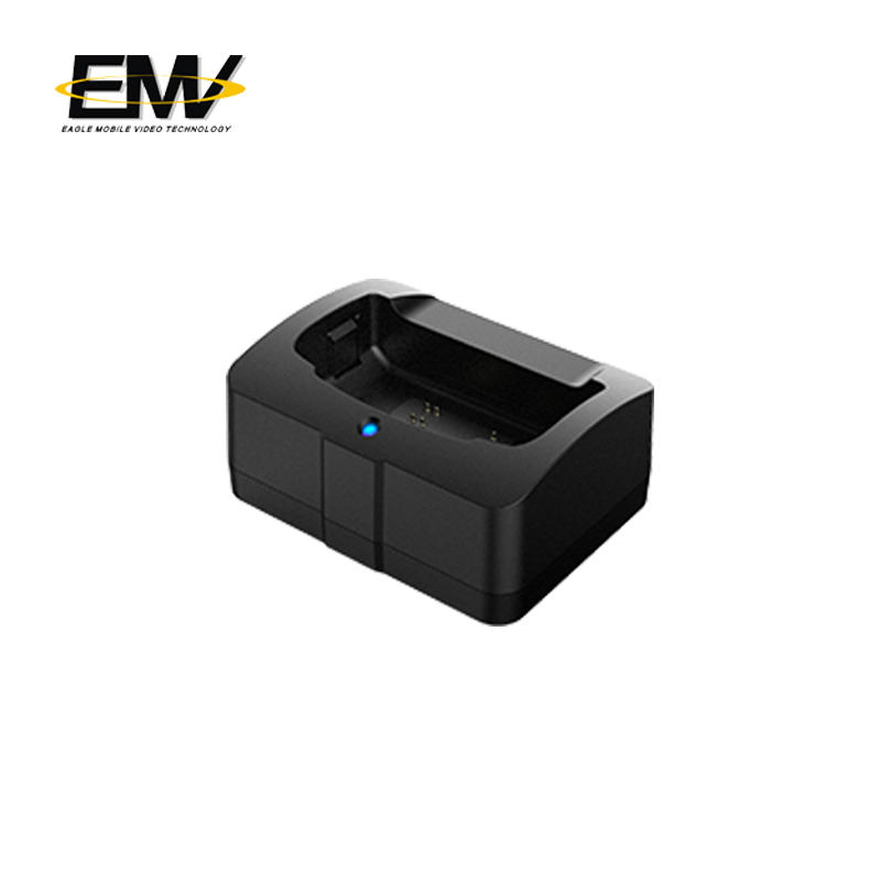 Portable Body Camera EMV-1201T