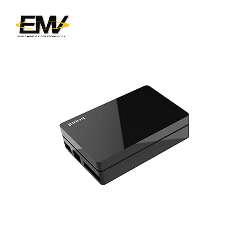 station portable gps tracker gps for law enforcement Eagle Mobile Video-1