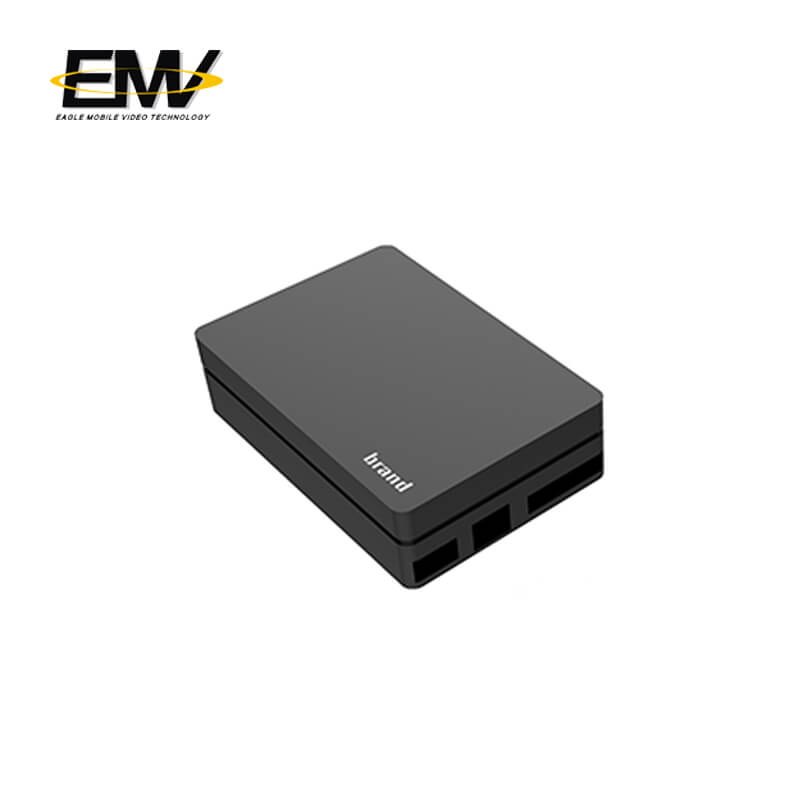 Eagle Mobile Video-GPS tracker ,best gps tracker for car | Eagle Mobile Video
