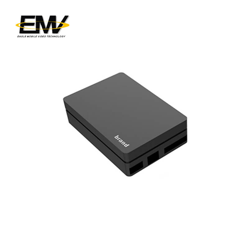 application-Eagle Mobile Video magnetic portable gps tracker popular for Suv-Eagle Mobile Video-img-1