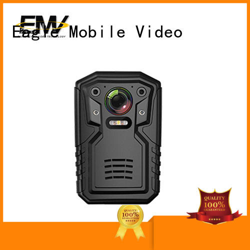 fine- quality body worn camera policebody long-term-use for law enforcement