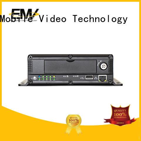 Eagle Mobile Video dvr mdvr for wholesale for cars