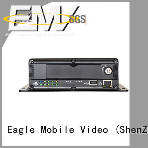 Eagle Mobile Video vehicle mobile dvr for vehicles at discount for Suv