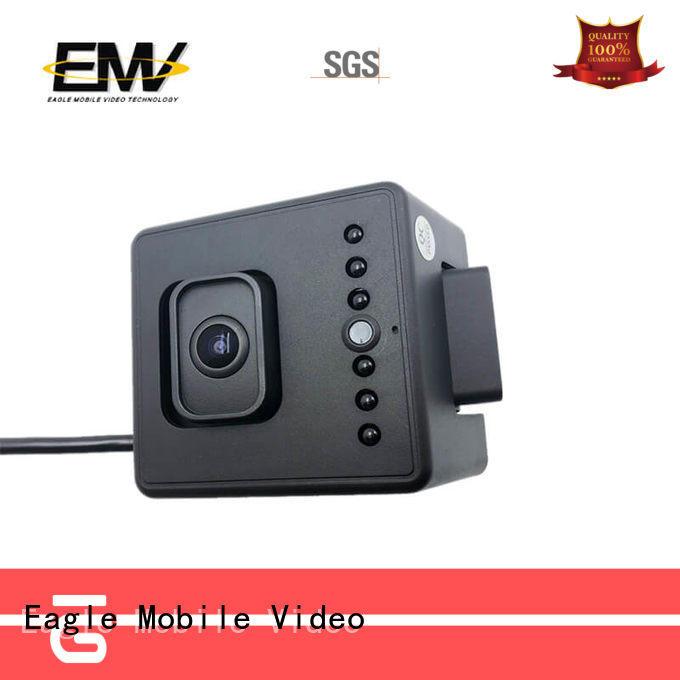 car security camera Eagle Mobile Video