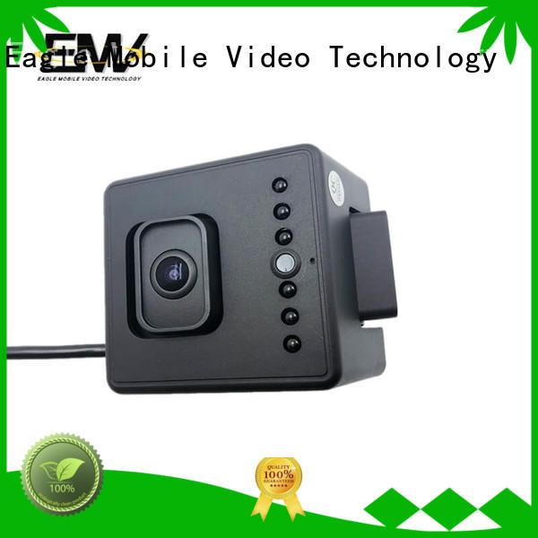 Eagle Mobile Video camera dash camera in-green for Suv