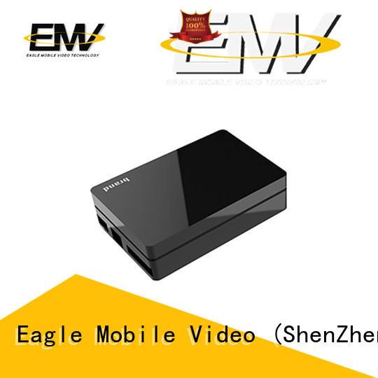 Eagle Mobile Video tracker GPS tracker popular for prison car
