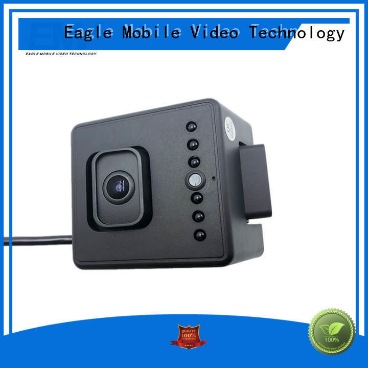 car camera mini in China for ship