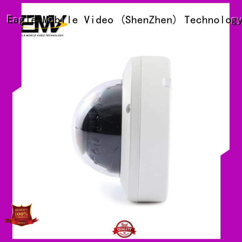 ir 1080p night Eagle Mobile Video Brand cameras for truck manufacture