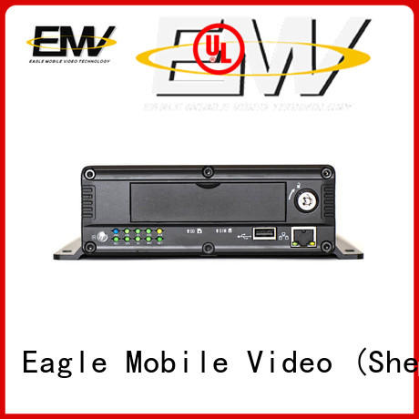 Eagle Mobile Video blackbox mobile dvr for vehicles for wholesale