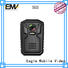 body body camera police supplier for police car Eagle Mobile Video