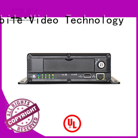 Eagle Mobile Video dvr mobile buy now for trunk