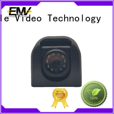 Eagle Mobile Video ip cctv camera in China for taxis