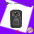 Eagle Mobile Video portable body cameras for police widely-use for prison car
