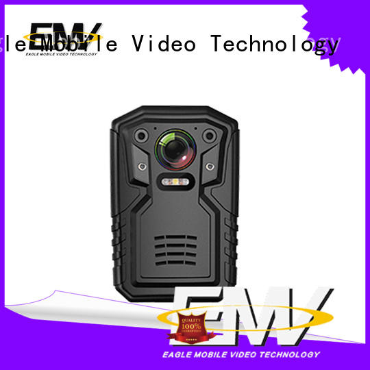 body cameras for police body for trunk Eagle Mobile Video