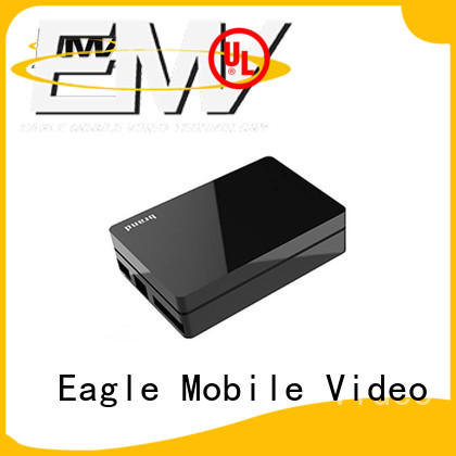 station GPS tracker check now for police car Eagle Mobile Video