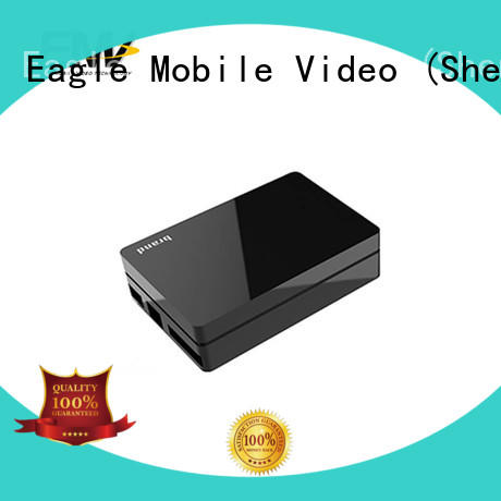 low cost GPS tracker gps at discount for Suv