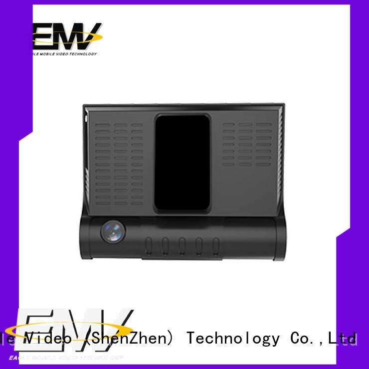Eagle Mobile Video dual vehicle blackbox dvr fhd 1080p effectively