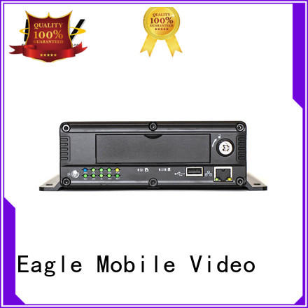 Eagle Mobile Video hot-sale mobile dvr from manufacturer for cars