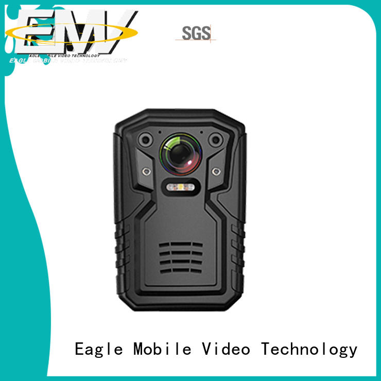 Eagle Mobile Video fine- quality body worn camera police order now for law enforcement
