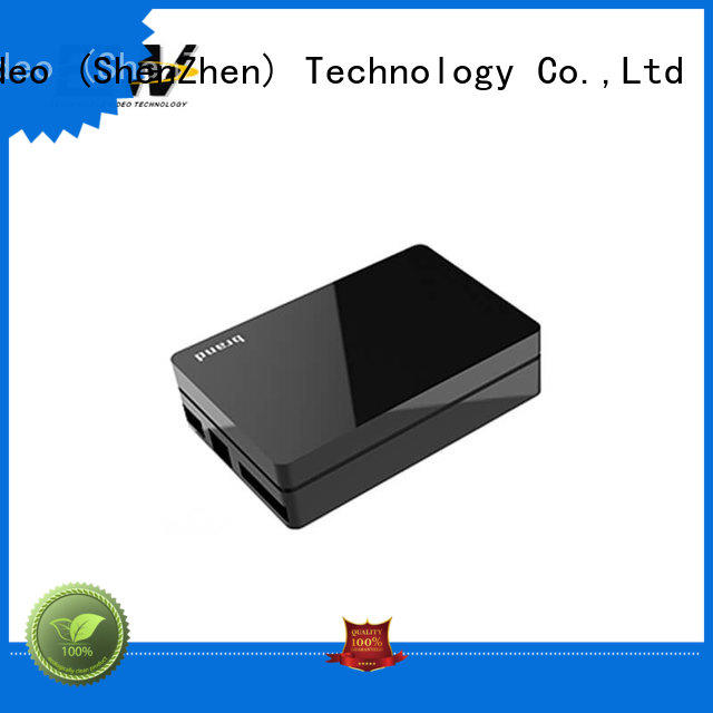 Eagle Mobile Video smallest size portable gps tracker for delivery vehicles