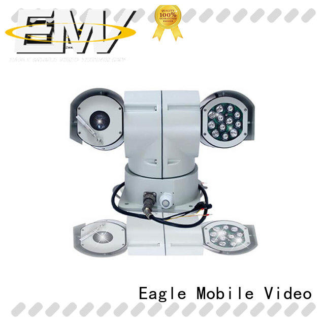 AHD High speed PTZ camera