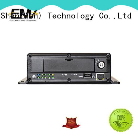 hot-sale mobile dvr for vehicles buses at discount for trunk