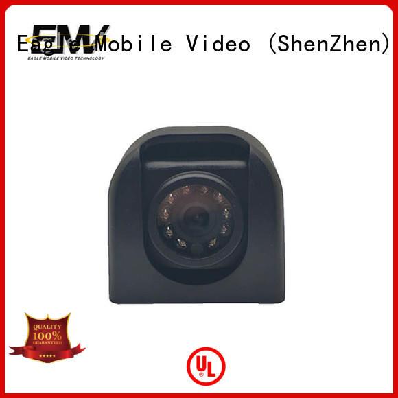 bus series ir vehicle camera waterproof Eagle Mobile Video Brand