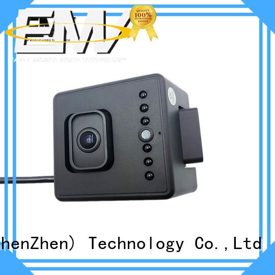 high-energy car night vision front camera