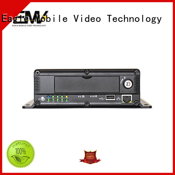 Eagle Mobile Video fine- quality MNVR at discount for Suv