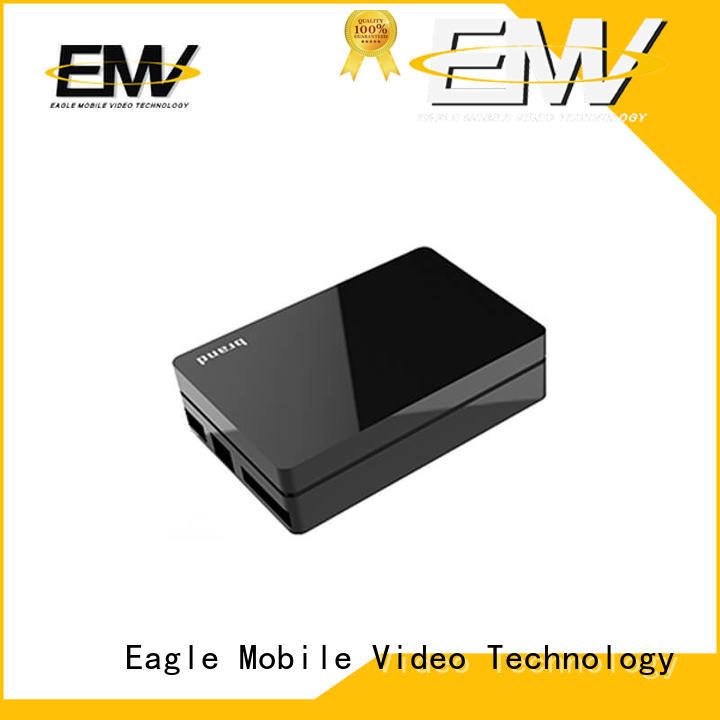 Eagle Mobile Video low cost GPS tracker popular for Suv