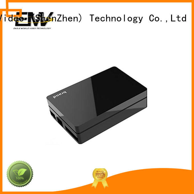 Eagle Mobile Video station best gps tracker for car at discount