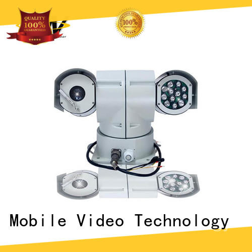 Eagle Mobile Video fine- quality ahd ptz camera package for Suv