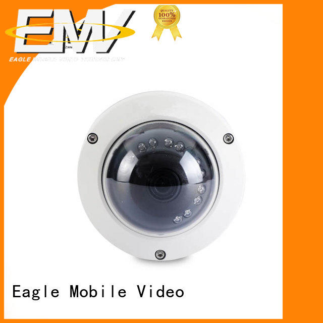 Eagle Mobile Video hot-sale ahd vehicle camera type for train